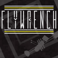 Flywrench Box Art