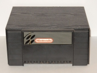 A.L.S. Industries Game System Cabinet (black) Box Art