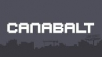 Canabalt Box Art