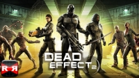 Dead Effect 2 (Android) Box Art