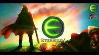 Eternium (Android) Box Art