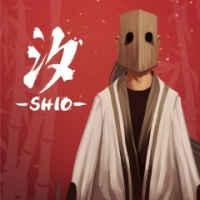 Shio Box Art