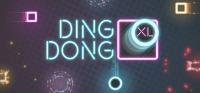 Ding Dong XL Box Art