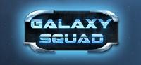 Galaxy Squad Box Art