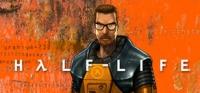 Half-Life Box Art