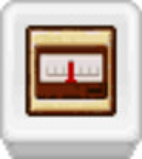 Nintendo DSi Gakki Tuner Box Art