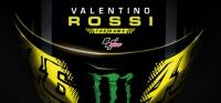 Valentino Rossi: The Game Box Art