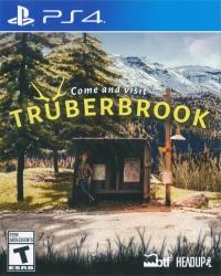 Trüberbrook Box Art