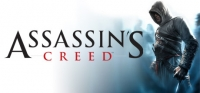 Assassin's Creed - Director's Cut Edition Box Art