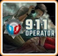 911 Operator Box Art