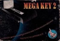 Freetron Mega Key 2 Box Art