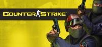 Counter-Strike Box Art
