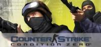 Counter-Strike: Condition Zero Box Art