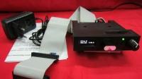 Gotek Floppy Drive Emulator for Amstrad CPC and Spectrum3 Box Art