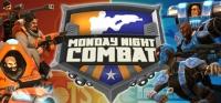 Monday Night Combat Box Art