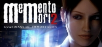 Memento Mori 2 Box Art