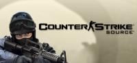 Counter-Strike: Source Box Art