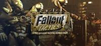 Fallout Tactics Box Art