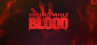 Blood: One Unit Whole Blood Box Art