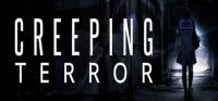 Creeping Terror Box Art