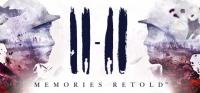 11-11 Memories Retold Box Art