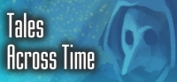 Tales Across Time Box Art