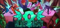 Alter Army Box Art