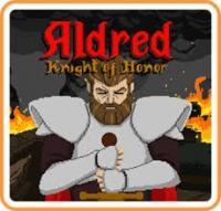 Aldred Knight Box Art