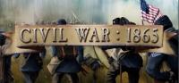 Civil War: 1865 Box Art