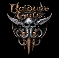 Baldur's Gate 3 Box Art