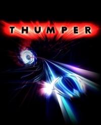 Thumper Box Art