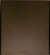 Gris (Art-Bundle) Box Art
