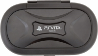 AmazonBasics Heavy-Duty Vault Case for PS Vita Box Art