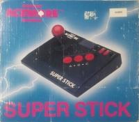 Acemore Super Stick Box Art