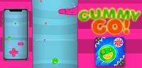 GummyGO Box Art
