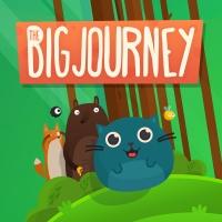 Big Journey, The Box Art
