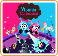 Vitamin Connection Box Art