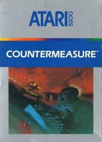 Countermeasure Box Art
