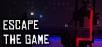 Escape the Game Box Art
