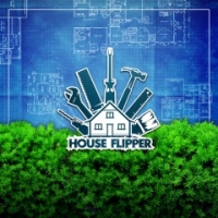 House Flipper Box Art