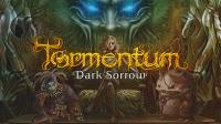 Tormentum: Dark Sorrow Box Art