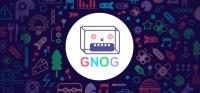 GNOG Box Art