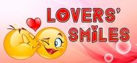 Lovers' Smiles Box Art