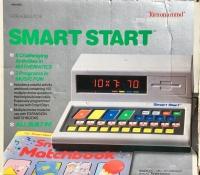 VTech Smart Start Box Art
