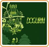 Dogurai Box Art