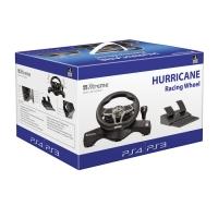 Xtreme Hurricane Wheel Box Art
