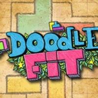 Doodle Fit Box Art