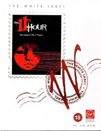 11th Hour, The - White Label Box Art