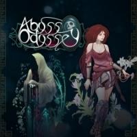 Abyss Odyssey Demo Box Art