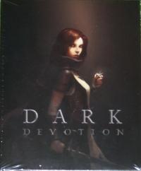 Dark Devotion - Devoted Bundle Box Art